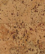 Tackboard Cork Wall / Ceiling Tiles - Harmony (Pack of 5)